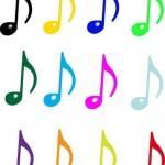 חיתוך שירים בחמש שניות ✄