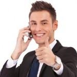 איך לחסוך שעות בשיחות עם חברות ?