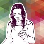 3 אפליקציות למסנן שיחות מקצועי