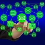 איך לדעת אם הנמען קרא את האימייל שלך ?