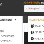 אתר גירבסט (Gearbest)- גן העדן לחובבי גאדג'טים ומוצרים זולים (+קופונים בלעדיים)