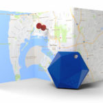 XY Find it – מכשיר המעקב הזעיר שמשאיר אבק למתחרים